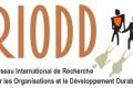 Appel à communications – Sessions spéciales Congrès du RIODD 2015 « Opérationnaliser le développement durable: public ou privé ? »
