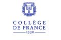 Conférence internationale :  Nouveaux modes de production au niveau mondial : Quelles opportunités et quels enjeux pour l'emploi et le travail ? Collège de France, Paris – Mardi 20 janvier 2015
