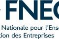 Remise des Prix des Meilleurs Ouvrages EFMD-FNEGE
