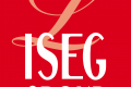 Colloque ISEG-ISERAM – 09 Avril 2015 – Les business models de la gratuité