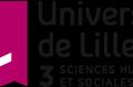 XXe Journées d'Histoire du management et des organisations sur la santé – Lille – 18-20 mars 2015
