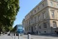 Forum – La Sécurité Sociale : 70 ans d'âge, une idée neuve – Bordeaux – 28 et 29 mai 2015 – COMPTRASEC