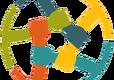 Congrès International HES2015 – Agadir, Maroc – 25-27 novembre 2015