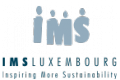 LUXEMBOURG SUSTAINABILITY FORUM 2015 – 24 SEPTEMBRE