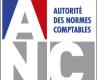 « De la légitimité des normes comptables : qui évalue, qui valide, avec qui et comment ? »  Journée d'étude  16 octobre 2015