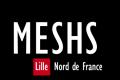 """Séminaire – """"Les initiatives solidaires en communs"""" – 17 juin 2016, 14h – 17h30 : Lille Maison européenne des sciences de l'homme et de la société (MESHS) Séminaire de la ChairESS Nord Pas de Calais Picardie"""