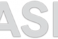 Publications Le Basic –  Evaluation et analyse des impacts et coûts sociétaux générés par les activités économiques