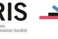 """Matinale de l'IFRIS """"Les mises en économie de l'environnement"""" Jeudi 29 septembre 2016 de 9h00 à 10h30 – Paris"""