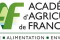 Colloque de l'Union Européenne des Académies d'Agriculture 12 octobre 2016 – PARIS