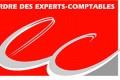17e trophée RSE de la profession comptable