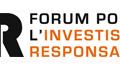 FIR-PRI European Research Awards 12th edition in 2017