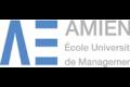 """Colloque """"Réflexions sur la transition énergétique :  autour du facteur 4"""" – Amiens 07 Décembre – IAE"""