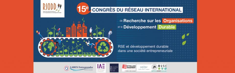Slide Congrès Montpellier