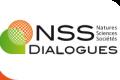 Association Natures Sciences Sociétés-Dialogues (NSS-D) – session de formation sur le pluralisme des savoirs (pluridisciplinarité, interdisciplinarité, transdisciplinarité)