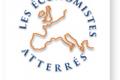 Réformer l'entreprise ? Conférence-débat sur la réforme de l'entreprise (après le Rapport Notat-Senard Samedi 16 Juin, 14h30-17h Amphi Abbé Grégoire, Cnam 292 rue St Martin, 75003 Paris