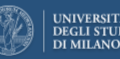 VACANCIES 6 Doctoral Research Positions in Law, Ethics and Economics for Sustainable Development (LEES)